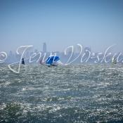 2018 I14 Worlds-web-7455