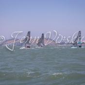 2018 I14 Worlds-web-8247