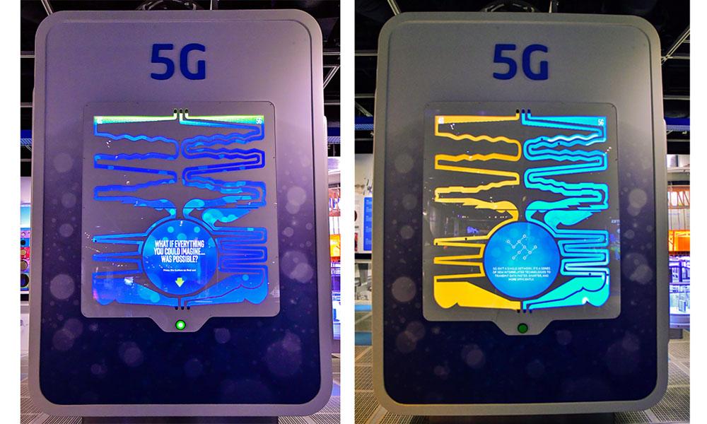 Intel 5G marble_run-1_1