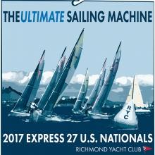 2017 Express 27 Nationals Shirt for web-01