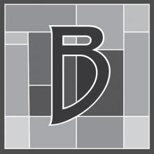 Bay StoneWorks Logo